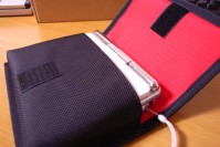 国立商店 In-Packed PDA(インパクトPDA)の写真